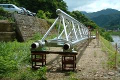 W1503 温泉町水管橋-2