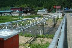 W1503 温泉町水管橋-1