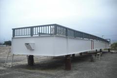 C2101 港南横断歩道橋-2
