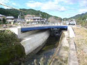 B2706 瀬戸川新橋-1