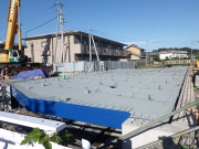 B2706 瀬戸川新橋-4