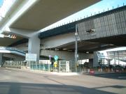 B1501 牧の原高架橋-3