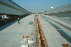 B1501 牧の原高架橋-2