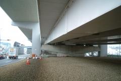 B1501 牧の原高架橋-1