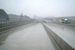 B1501 牧の原高架橋-4
