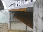 B2708 牧2号橋-3