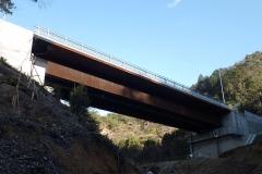 B2708 牧2号橋-1