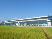 B2405 玉手高架橋(1号橋)-4