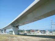 B2405 玉手高架橋(1号橋)-1