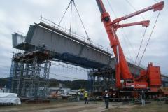 B2405 玉手高架橋(1号橋)-3