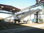 C2601 用瀬横断歩道橋-1