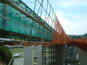 B1513 田井第2高架橋-2