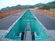 B1513 田井第2高架橋-1