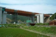 B1513 田井第2高架橋-3