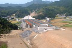 B1513 田井第2高架橋-4