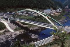 B0514 田野々大橋-1