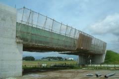 B1504 嬉野跨道橋-1