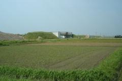 B1504 嬉野跨道橋-4