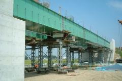 B1504 嬉野跨道橋-2