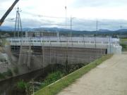 H2302 大路川農道橋1号橋-2