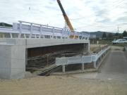 H2302 大路川農道橋1号橋-3
