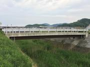 H2302 大路川農道橋1号橋-1