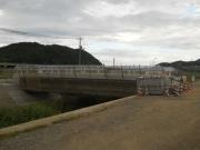 H2302 大路川農道橋2号橋-3