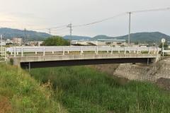 H2302 大路川農道橋2号橋-1