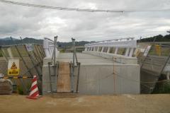 H2302 大路川農道橋2号橋-2