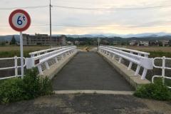 H2302 大路川農道橋2号橋-4