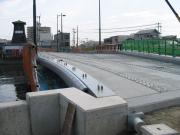 C1403 福島橋側道橋(上流側)-3