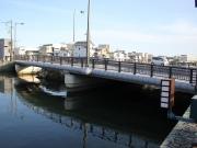 C1403 福島橋側道橋(上流側)-4