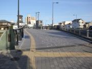 C1403 福島橋側道橋(上流側)-1
