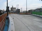 C1403 福島橋側道橋(上流側)-2