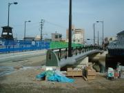 C1502 福島橋側道橋(下流側)-2