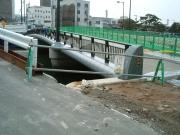 C1502 福島橋側道橋(下流側)-3