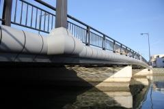 C1502 福島橋側道橋(下流側)-4