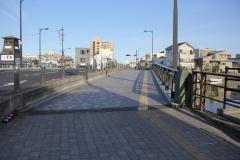 C1502 福島橋側道橋(下流側)-1