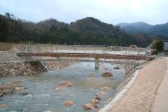 B1607 福田橋-4