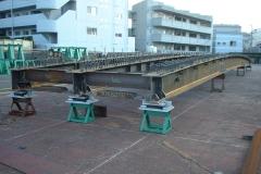 B1607 福田橋-2