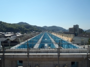 B2403 稲生高架橋第2工事-3