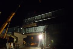 B2403 稲生高架橋第2工事-2
