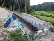 H2804-1 中村水路橋 2号橋-4