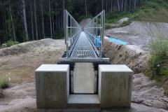 H2804-1 中村水路橋 2号橋-3