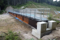H2804-1 中村水路橋 2号橋-1