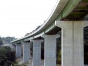 B1104 竹原高架橋-2