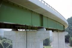 B1104 竹原高架橋-4