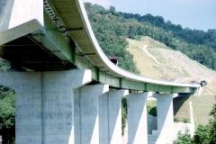 B1104 竹原高架橋-1