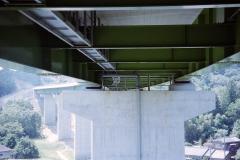 B1104 竹原高架橋-3