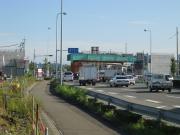 B2203 竹須賀橋-3